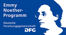 Emmy Noether Program